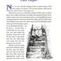 Cabinet 14 Third Chapter.jpg
