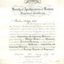 Poster Certificate.jpg