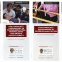 Cabinet 18 info leaflets.jpg