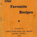Cooking Books-0001.jpg
