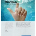 Pharmacy  info sheet.jpg