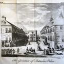 Governor of Batavias Palace.jpg
