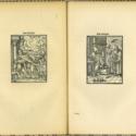 Cabinet 11 Hans Holbein-0001.jpg