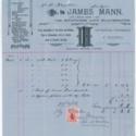 James Mann.jpg