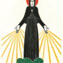 Lady of Lourdes.jpg