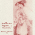 S16-597i   Ephemera - Hocken Exhibition Posters - Web JPEG.jpg