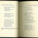 Text p50-51.jpg