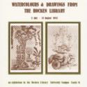 S16-555d   Ephemera - Hocken Exhibition Posters.jpg