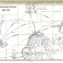 Norwegian Stations 1902-1903.jpg