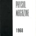 Cabinet 4 1968 cover.jpg