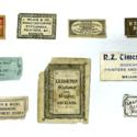 Binders Stamps 4.jpg