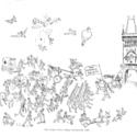 Cabinet 13 Cartoon 1.jpg