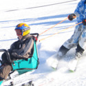 8 Disabled skiing cropped final.jpg