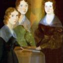 bronte sisters.jpg