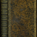 Cab 18 Mores cover spine.jpg