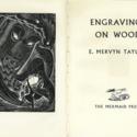 Cabinet-17-Taylor.jpg