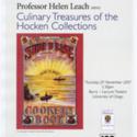 S16-554a   Ephemera - Hocken Lecture Posters.jpg