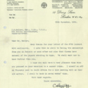 Cabinet 10 letter Charles Griffin-0001.jpg