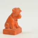 orange dog.jpg