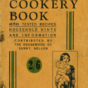 Cooking Books-0006.jpg