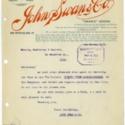 John Swan & Co.jpg