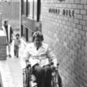 Cab 12 Woman in wheelchair.jpg