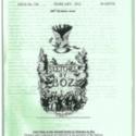 Cabinet 18 Dickens Newsletter.jpg