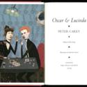 Cabinet-18-Carey.jpg