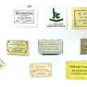 Binders stamps 7.jpg