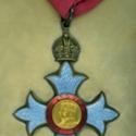 Cabinet 18 medal.jpg