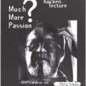 S16-550c   Ephemera - Hocken Lecture Posters.jpg