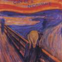 Munch poster.jpg