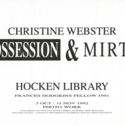 S16-597c   Ephemera - Hocken Exhibition Posters - Web JPEG.jpg