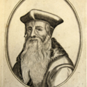 cab 13 Cranmer.jpg