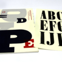 Cab 8 wood type specimens.jpg