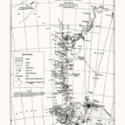 british ant 1907 map large foam 800x600.jpg