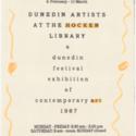 S16-588b   Ephemera - Hocken Exhibition Posters - WEB JPEGs.jpg