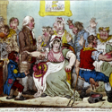 Gillray600x800.jpg