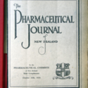 Pharmaceutical Journal  title -pg.jpg
