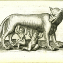 Romulus and Remus.jpg
