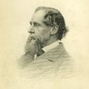 Dickens portrait 2.jpg