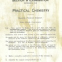 Cab 9 Section B Examination Practical Chemistry.jpg