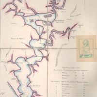 hokianga_map_large.jpg