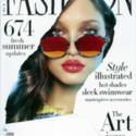 Cab 1 FashionQ cover.jpg