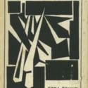 Cabinet 1 Ezra Pound.jpg