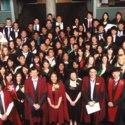Graduation Photo Cropped 2012.jpg