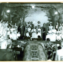 Concert from framed print.jpg