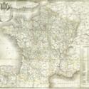 État Général des Postes du Royaume de France