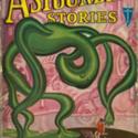 Cabinet 17 Astounding Stories- 0005.jpg