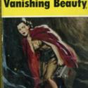 Cabinet 6  Case Of The Vanishing Beauty.jpg